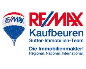 Bild: RE/MAX Sutter Immobilien GmbH