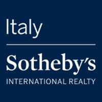 Bild: Italy Sotheby's International Realty