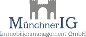 Logo von Münchner IG Immobilienmanagement GmbH