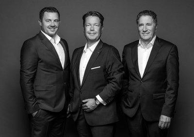 Bild: BETON.GOLD GmbH & Co. KG
