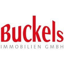 Bild: Buckels Immobilien GmbH