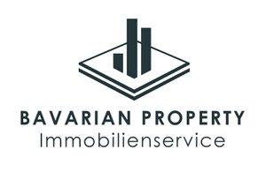 Logo von Bavarian Property Immobilienservice GmbH & Co KG