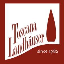 Logo von Toscana Landhäuser GmbH