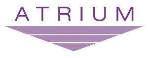 Logo von ATRIUM Invest GmbH Gewerbe- und Hotelmakler M&A