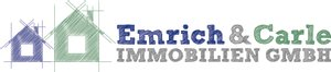 Bild: Emrich & Carle Immobilien GmbH