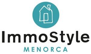 Bild: ImmoStyle Menorca