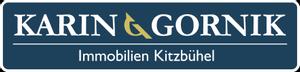 Logo von Gornik Immobilien GmbH