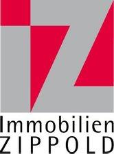 Logo von Immobilien Zippold GmbH