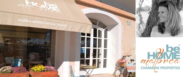 Bild: beHOME Mallorca S.L