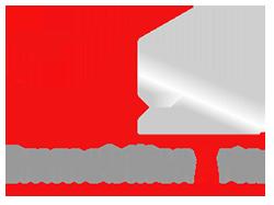 Logo von ImmobilienArta