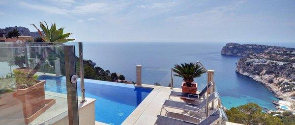 Bild: First Class Estate Mallorca S.L.