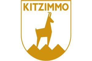Logo von KITZIMMO - Real Estate - OG