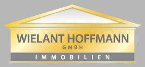 Bild: Wielant Hoffmann GmbH Immobilienverwaltung