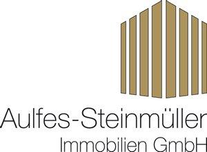 Bild: Aulfes-Steinmüller Immobilien GmbH