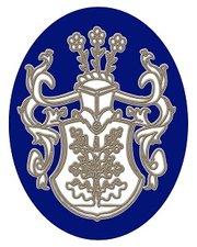 Logo von Grundmann Immobilien