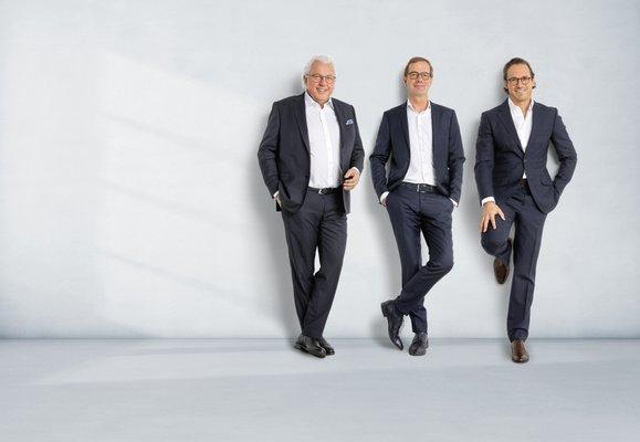 Bild: Meyer und Partner Immobilien GmbH